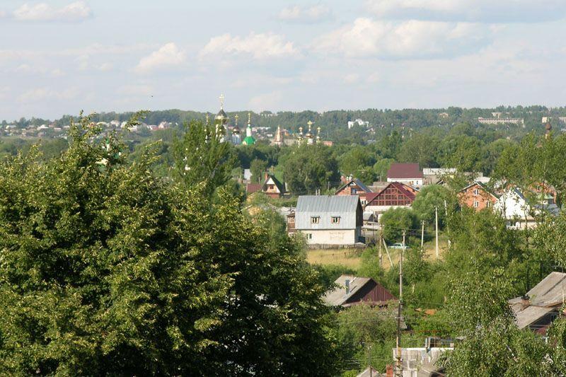 поиск людей в россии по городам